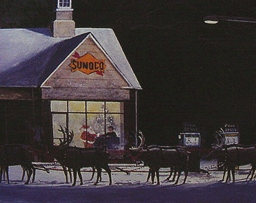 home - Are Gas Stations Open On Christmas
