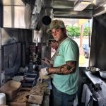 Quality Food Truck Tacos in Long Island